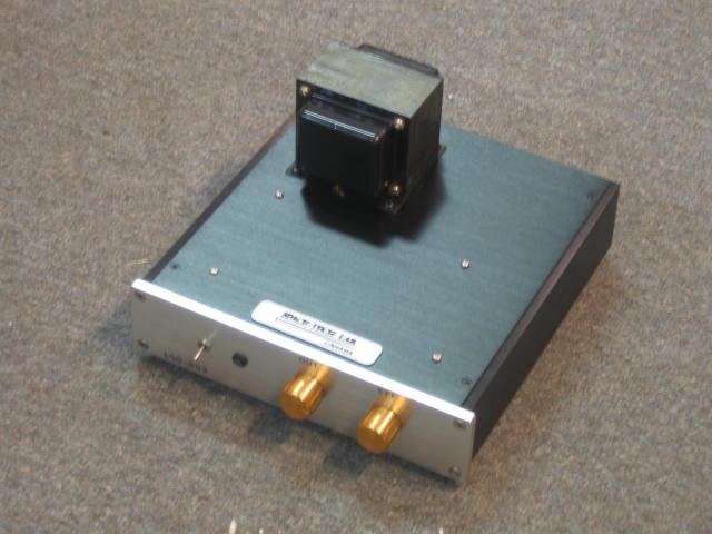 SPA-001