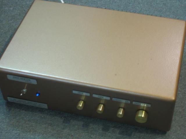 HP-70-5jpg