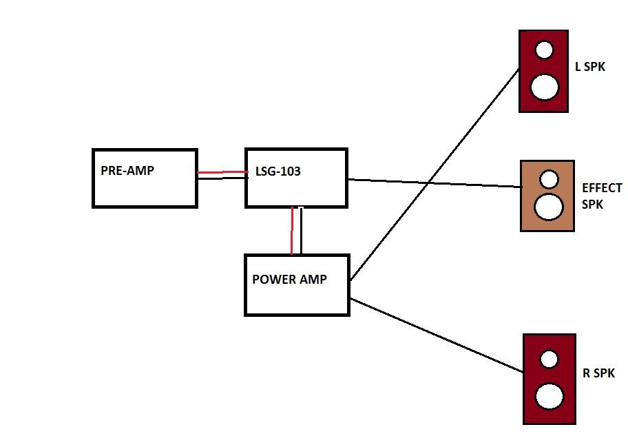 LSG-103-wiring.jpg