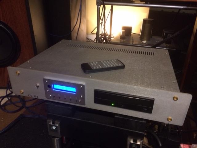 CD-103-Used-1.JPG