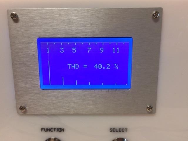 LCD-1.JPG