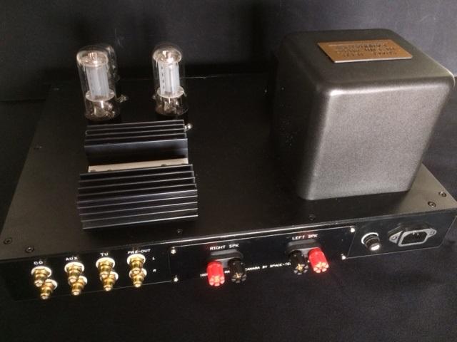 SEH-200i-7.JPG
