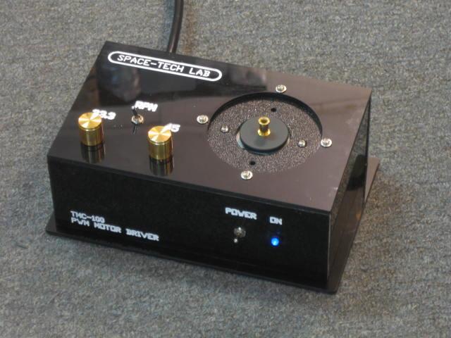TMC-100-1